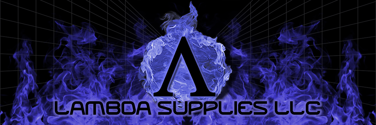 Lambda Supplies LLC